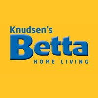 Redcliffe Betta Home Living