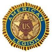 Post 159 American Legion