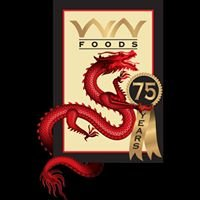 WN Foods