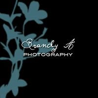 Brandy A Photography