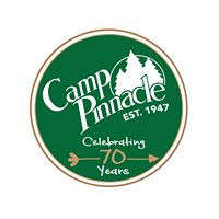 Camp Pinnacle, Summer Missions Camp for Girls