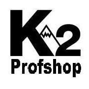 K2 Profshop & At Height Trainingcenter