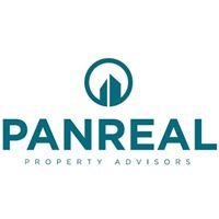 Panreal Property Advisors