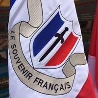 Souvenir Français Cran-Gevrier