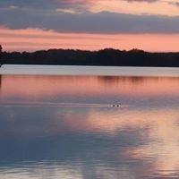 Greater Wall Lake Association