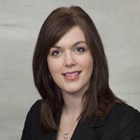 Julie Angstadt -  Mortgage Associate DLC A Better Way