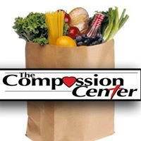 The Compassion Center