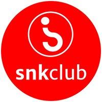 SNK CLUB