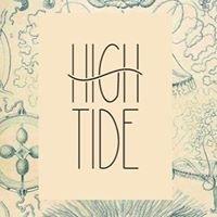 High Tide Bar Grill & Cafe