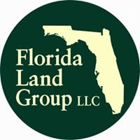 Florida Land Group - Residential and Commerical Real Estate