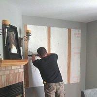 J.L. Interior Finishing and Renovations