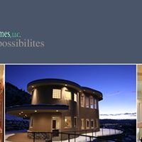 Gene Fisher Custom Homes, LLC