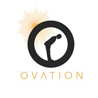 Ovation PR & Advertising