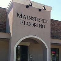 Mainstreet Flooring and Design