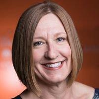 Sandra Fuller - Better Homes and Gardens Real Estate Alliance