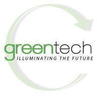 Greentech, California