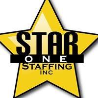 Star One Staffing