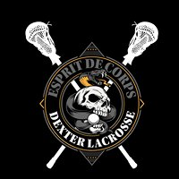 Dexter Lacrosse Association