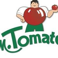 M. Tomate