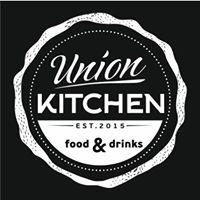 Union Kitchen