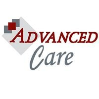 Brown's Advanced Care Medical Supplies
