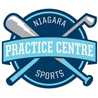 Niagara Golf & Batting Cages