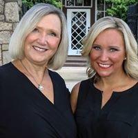 Rose Roberts & Pamela McCowen, Re/max Property Centre