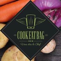 Cook Eat Bag