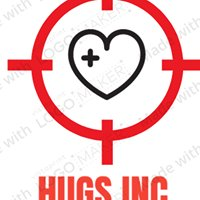 HUGS INC.  Health-Career-Training Center