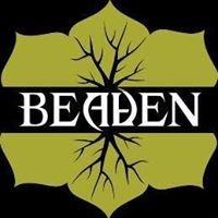 Beaden