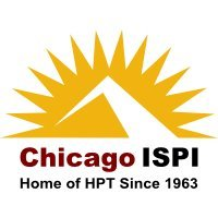Chicago International Society for Performance Improvement