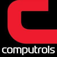 Computrols, Inc.
