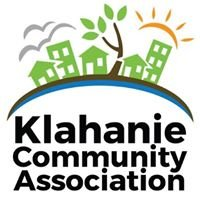 Klahanie Community Association