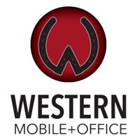 Western Mobile + Office