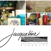 Jacqueline bloemist