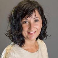 Gloria Coldiron-Realty Executives Tucson Elite