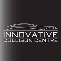 Innovative Collision Centre
