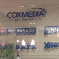 Cox Radio/KONO 101.1