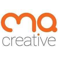 MQ Creative