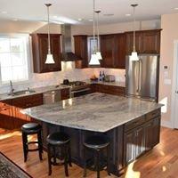 Rotella Kitchen & Bath Design