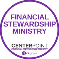 Stewardship Ministries at Centerpoint Church
