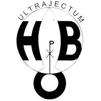 Ultrajectum