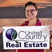 United Country Enchanted Circle Homes & Realty LLC