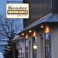 Bender Insurance Agency