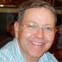 David Emery Travel Marketing - DETM