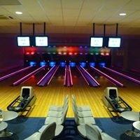 Au Bowling de Provins Seine et Marne