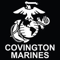 Marine Corps Recruiting Covington, WA