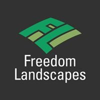 Freedom Landscapes