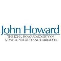 John Howard Society of Newfoundland and Labrador