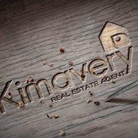 Kim Avery - The Real Estate Girl